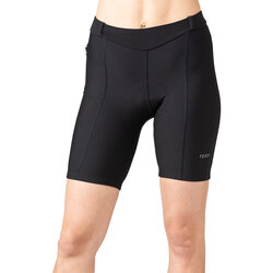 Terry Touring Short/Regular