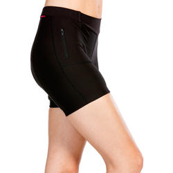 Terry Touring Short/Short