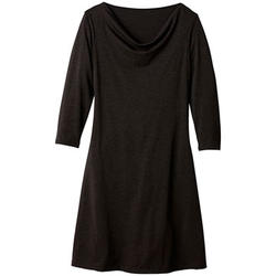 Terry Cadence 3/4 Sleeve Dress - Women's