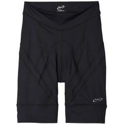 Terry Euro Shorts - Women's