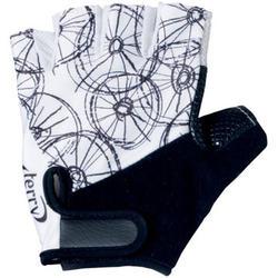 Terry Euro Gloves - Women's