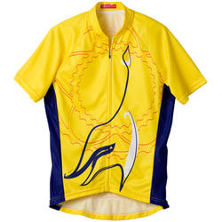 Terry Limited Edition Wild Goose Chase Jersey - Women's