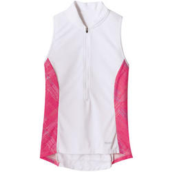 Terry Sun Goddess Jersey - Women's