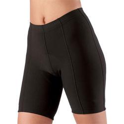 Terry T-Shorts Regular - Women's