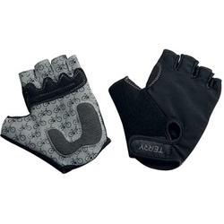 Terry T-Gloves - Women's
