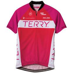 Terry Team Jersey - Women's