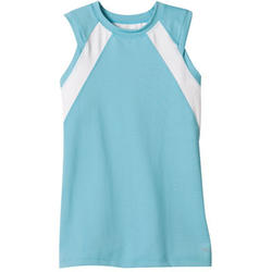 Terry Zephyr Tank - Women's