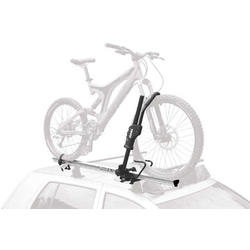 Thule Side Arm Bike Mount