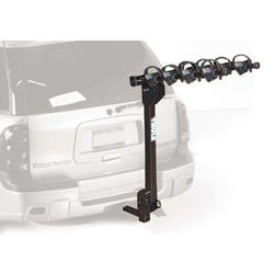 Thule Roadway 4-Bike Hitch Rack
