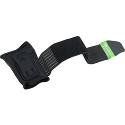 The Shadow Conspiracy Revive Wrist Support Left Hand