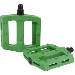 The Shadow Conspiracy Surface Pedals