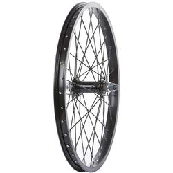 The Wheel Shop Alex J303/Joytech A075-14 20-inch Front