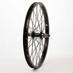 The Wheel Shop Alex J303/Joytech A076-14 20-inch Rear