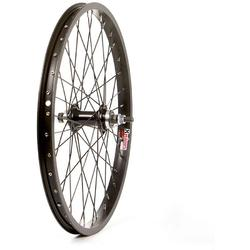 The Wheel Shop Alex J303/Joytech A076 20-inch Rear