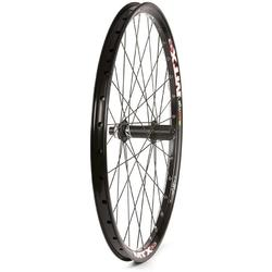 The Wheel Shop Sun MTX33/Shimano ZEE FH-M645 26-inch Rear