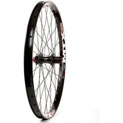 The Wheel Shop Sun MTX39/ Formula DH-R150 26-inch Rear