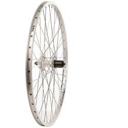 The Wheel Shop Alex DM18/Shimano FH-M475 26-inch Rear