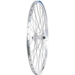 The Wheel Shop Alex DM-18/Shimano HB-M475 26-inch Front
