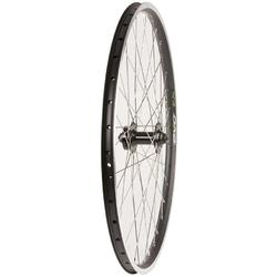 The Wheel Shop Evo E-Tour 19/Formula DC-20 26-inch Front