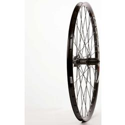 The Wheel Shop Sun Inferno 27/Shimano Deore FH-M525 26-inch Rear