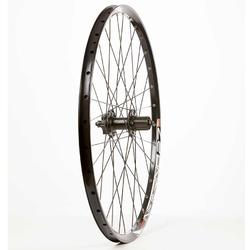 The Wheel Shop Sun Inferno 27/Shimano XT FH-M756 26-inch Rear