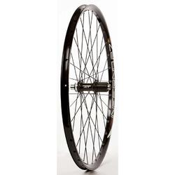 The Wheel Shop Sun Inferno 27/Shimano XT HB-M8010 26-inch Rear
