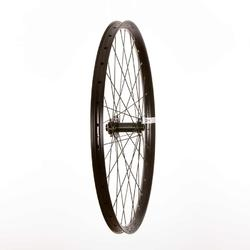 The Wheel Shop Fratelli FX 30 Trail/Novatec D711SB 27.5-inch Front