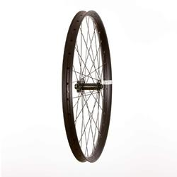 The Wheel Shop Fratelli FX 30 Trail/Novatec D791SB 27.5-inch Front
