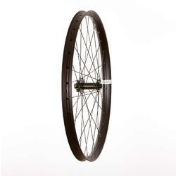 The Wheel Shop Fratelli FX 30 Trail/Novatec D791SB 27.5-inch Front