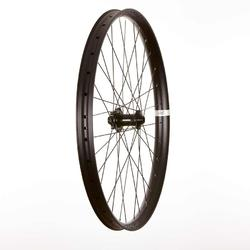 The Wheel Shop Fratelli FX 35 Plus/Novatec D881SB 27.5-inch Front