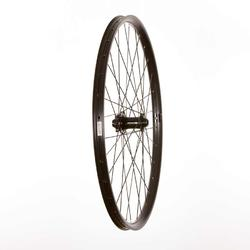 The Wheel Shop Mavic EN427 Disc/Novatec D881SB 27.5-inch Front