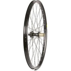 The Wheel Shop Mavic EX630 Disc/Novatec D462SB 27.5-inch Rear