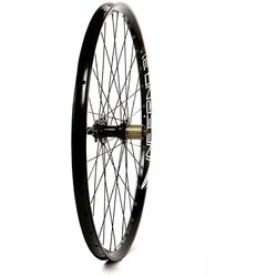 The Wheel Shop Sun Inferno 31/Novatec D792SB-11 27.5-inch Rear