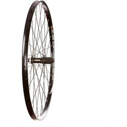 The Wheel Shop Sun Inferno 27/Shimano Deore FH-M6010 27.5-inch Rear