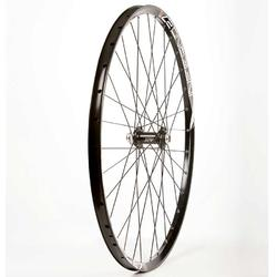 The Wheel Shop Sun Inferno 27/Shimano XT HB-M8010 27.5-inch Front