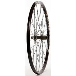 The Wheel Shop Sun Inferno 27/Shimano ZEE FH-M648 27.5-inch Rear