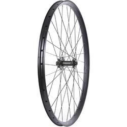 The Wheel Shop Fratelli FX 30 Trail/Novatec D711SB 29-inch Front