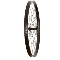 The Wheel Shop Fratelli FX 35 Plus/Novatec D711SB 29-inch Front