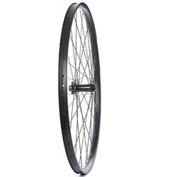 The Wheel Shop Mavic EN427 Disc/Novatec D791SB 29-inch Front