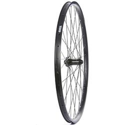 The Wheel Shop Mavic EN427 Disc/Novatec D881SB 29-inch Front