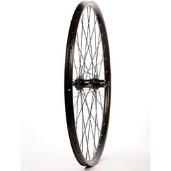 The Wheel Shop Mavic EN627 Disc/SRAM 900 29-inch Rear
