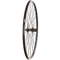 The Wheel Shop Alex AT470/Shimano Sora FH-RS300 700c Rear