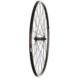 The Wheel Shop Alex AT470/Shimano Sora HB-RS300 700c Front