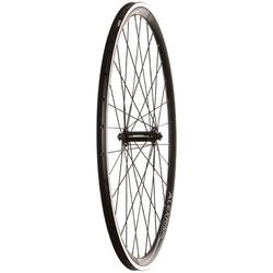 The Wheel Shop Alex AT550/Shimano Sora HB-RS300 700c Front