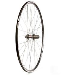 The Wheel Shop Alex DA22/Novatec F362TSBT-11 700c Rear
