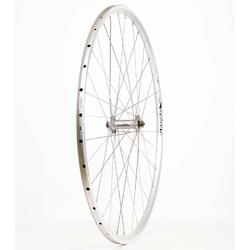 The Wheel Shop Alex DA22/Shimano Claris HB-2400 700c Front