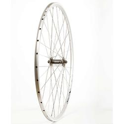 The Wheel Shop Alex DA22/Shimano HB-RS400 700c Front
