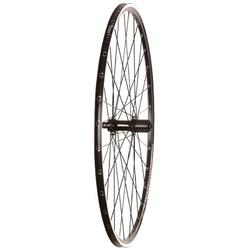 The Wheel Shop Alex R390/Shimano Sora FH-RS300 700c Rear