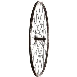 The Wheel Shop Alex R390/Shimano Sora HB-RS300 700c Front