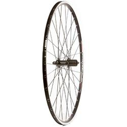 The Wheel Shop Alex R390/Shimano Tiagra FH-RS400 700c Rear
